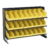Shelving & Storage Racks